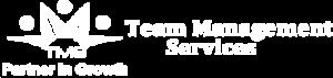 Team Management Services