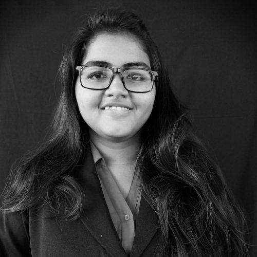 Dhannya achaari | Team Management Services